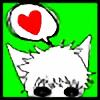 whitekitsune's avatar