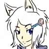 whitekitsune1's avatar