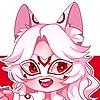 WhiteKitsune42's avatar