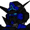 whiteknight64's avatar