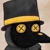 whiteknightbutler's avatar