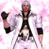 WhiteKnightDante's avatar
