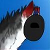 WhiteKnightt's avatar