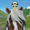 Whitekurii's avatar