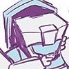 WhiteKyurem2000's avatar