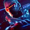 WhiteLetterX's avatar