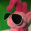 WhiteLightPlushPones's avatar