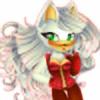 WhiteLightstorm's avatar