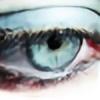 whitelightwings's avatar
