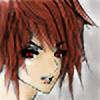 WhiteLilies's avatar