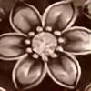 whitelily11's avatar