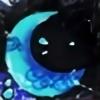 WhiteLilyMoon's avatar