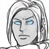 whitelis's avatar