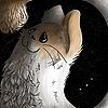 WhiteLodzia's avatar