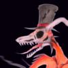 WhiteLombax's avatar