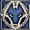 WhiteLycanXIII's avatar