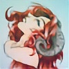 WhiteMacabre's avatar