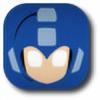 whitemage19's avatar