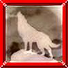 WhiteMagikWerewolf's avatar