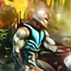 Whiteman000's avatar