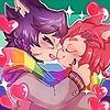 WhiteManju's avatar