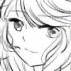 whitemapletree's avatar