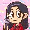WhiteMatilda16's avatar