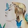 WhiteMeche's avatar