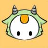 whitemilkcarton's avatar