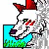 whitemoon92's avatar