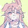 WhiteMoonBlackBunny's avatar