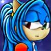 Whitemoonwolves's avatar