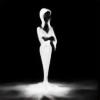 WhiteMorticia's avatar