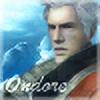 whitemushroom88's avatar