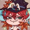 WhiteNick's avatar