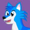 whitenova's avatar