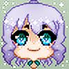 WhiteOblivion's avatar