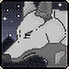 WhiteOkami's avatar