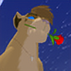 WhiteOpal's avatar