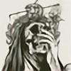 WhiteOrchyd's avatar