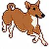 WhiteoutK's avatar