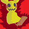 WhiteoutNightIce2's avatar