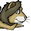 WhitePaws1's avatar