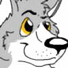 Whitepaws101's avatar