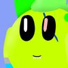 WhitePeashooters's avatar