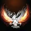 WhitePhoenix43's avatar