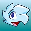 WhitePhoenix52's avatar