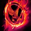 whitephoenix54's avatar