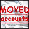 WhitePhoenix7's avatar