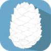 whitepinecone's avatar